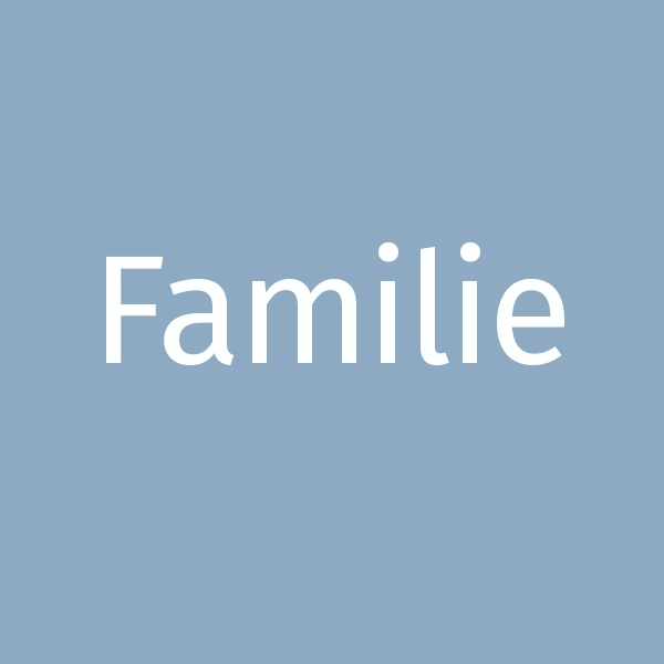 familie-medlemsskaber