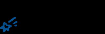 Foraeldreogsorg_logo_small