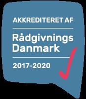 Akkreditering Rådgivnings Danmark