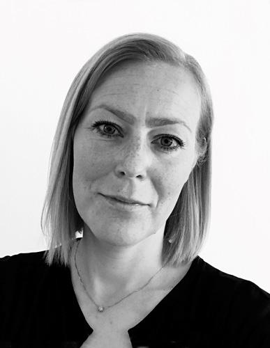 Ann-Sofie Thorius